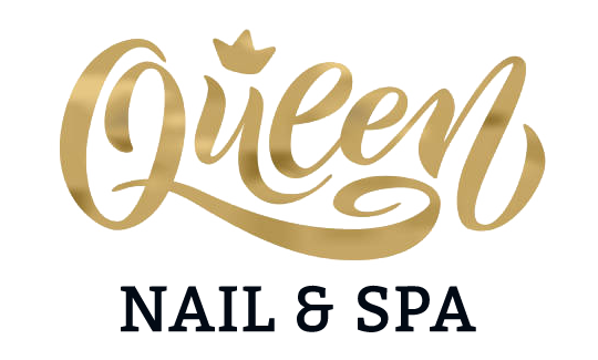 Coupons Queen Nail & Spa - Best Nail salon in Phoenix AZ 85053